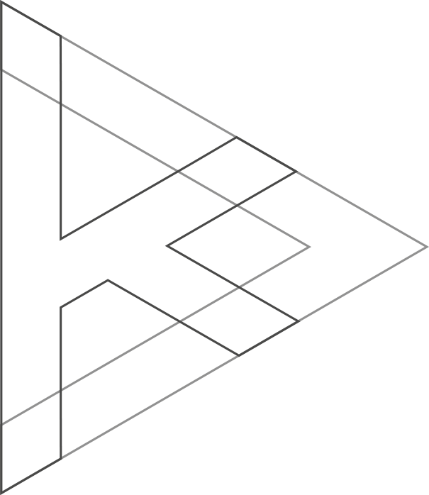 Kampiona prototipazione 3D - Prototipi 3D Maschera Logo