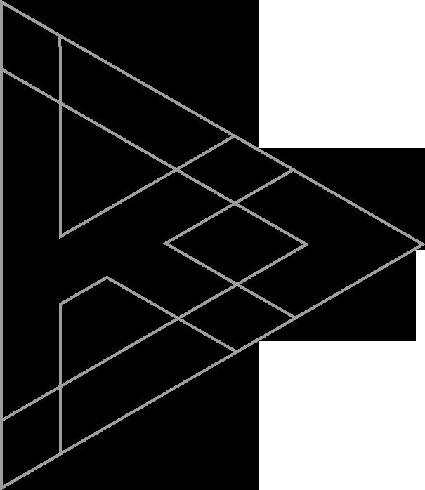 Kampiona prototipazione 3D - Prototipi 3D Calzature Logo